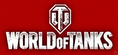 World of Tanks [wot] от 15000 боев