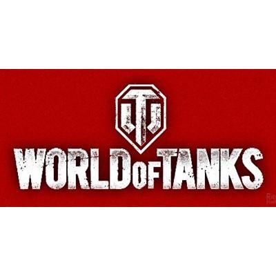 Аккаунт World of Tanks от 1000 боев
