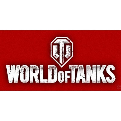 Аккаунт World of Tanks от 5 боев