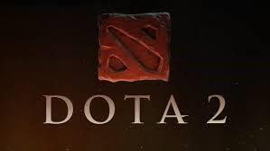 DOTA 2 от 10 до 199 игровых часов (Guard ВЫКЛ)