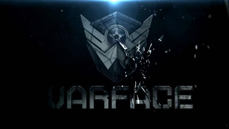 Warface 40 ранг -  Второй лейтенант   Сервер Альфа