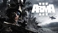 Arma 3 (Акция)