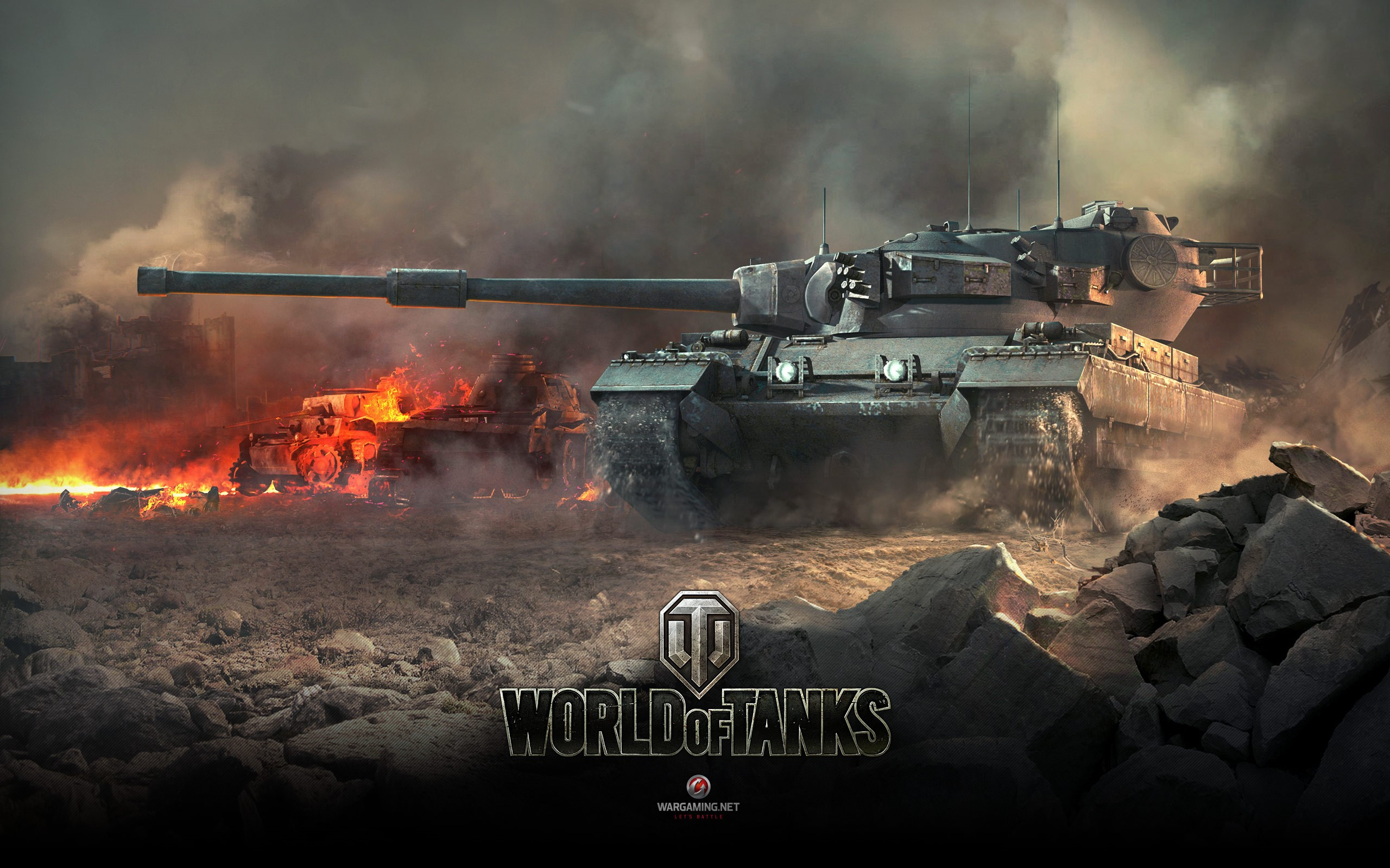 WoT [3к-90к боёв, премиум танки] Без привязки + ПОДАРОК