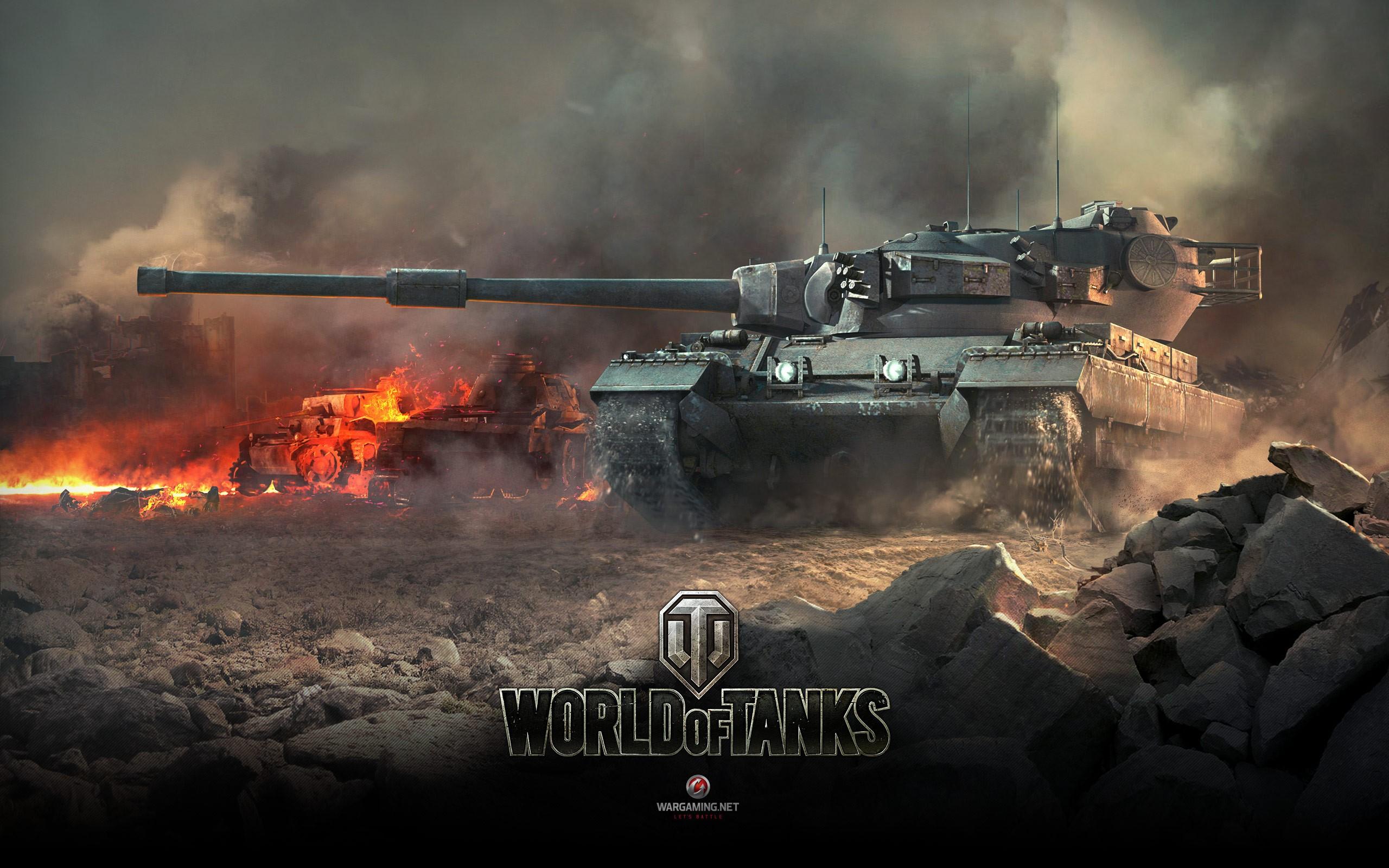 WoT [5к-50к боёв + 10lvl танки] Без привязки + ПОДАРОК