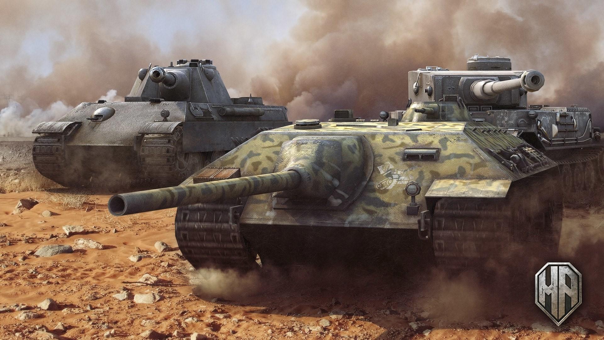 WoT [5к-50к боёв + 9-10lvl танки] Без привязки