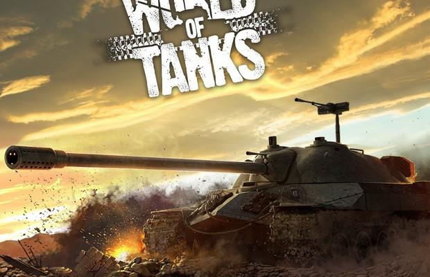 WoT [от 2000 боёв, с минмум 1 танком 5-10lvl] + ПОДАРОК