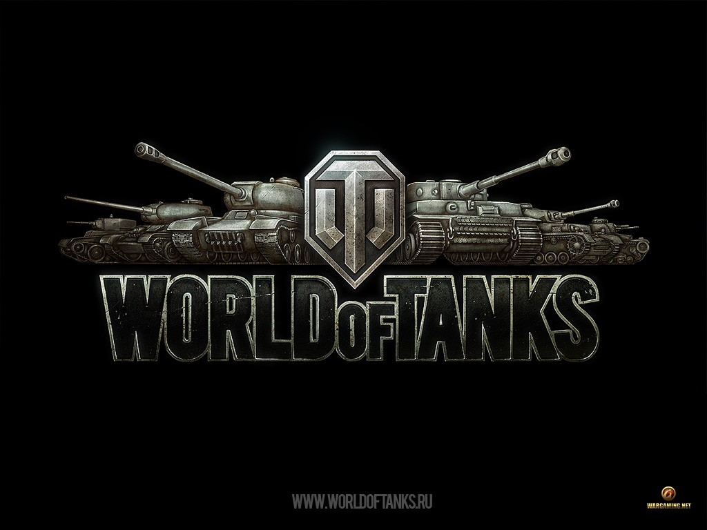 WoT [от 3000 боёв, с минмум 1 танком 7-10lvl] + ПОДАРОК
