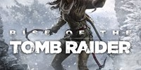 RISE OF THE TOMB RAIDER | STEAM |