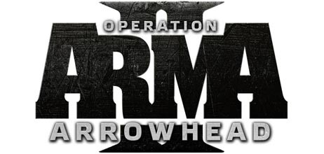 Arma 2 : Operation Arrowhead™ Steam + подарок