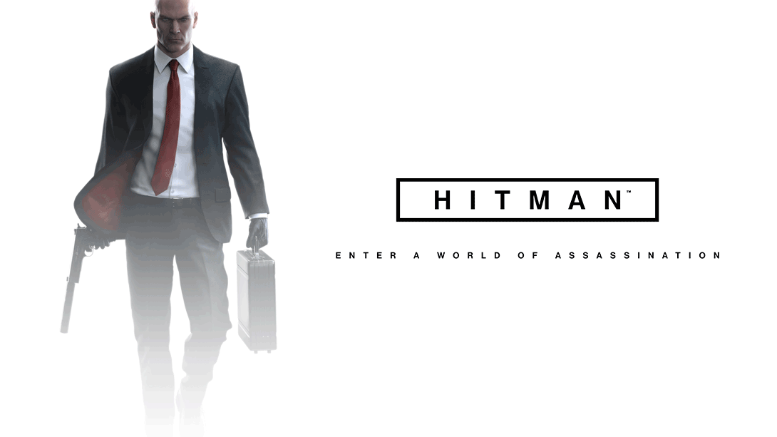 Hitman Full Experience Steam Gift (RU+CIS)+ПОДАРКИ