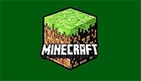 Minecraft Premium (+ красивые ники)