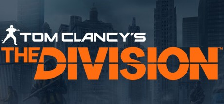 Tom Clancy's The Division [Uplay] [Гарантия] АКЦИЯ