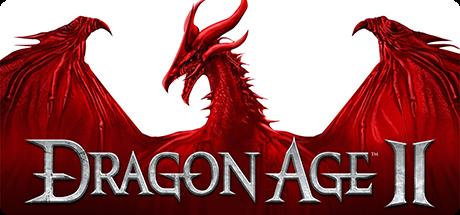 Купить Dragon Age™ II Origin аккаунт + Ответ на секретку