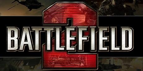 Battlefield 2 Полная коллекция [origin]