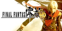 FINAL FANTASY TYPE-0 HD (STEAM GIFT / RU/CIS)