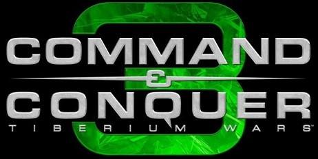 Command & Conquer 3 Tiberium Wars — Аккаунт ORIGIN