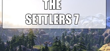 The Settlers 7 [Uplay] Скидка