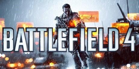 Battlefield 4 [origin]