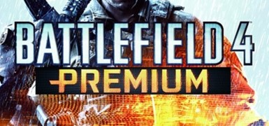 Battlefield 4 Premium Edition [origin] + Секретка