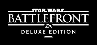 Star Wars Battlefront Deluxe [origin] + Секретка