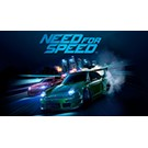 Need for Speed (Deluxe Edition)