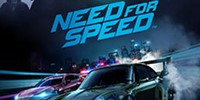 NEED FOR SPEED 2016 (ORIGIN)