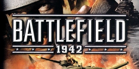 Battlefield 1942 [2002] [origin]