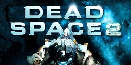 Dead Space 2 [origin]