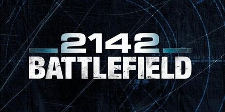 Battlefield 2142 [2006] [origin]