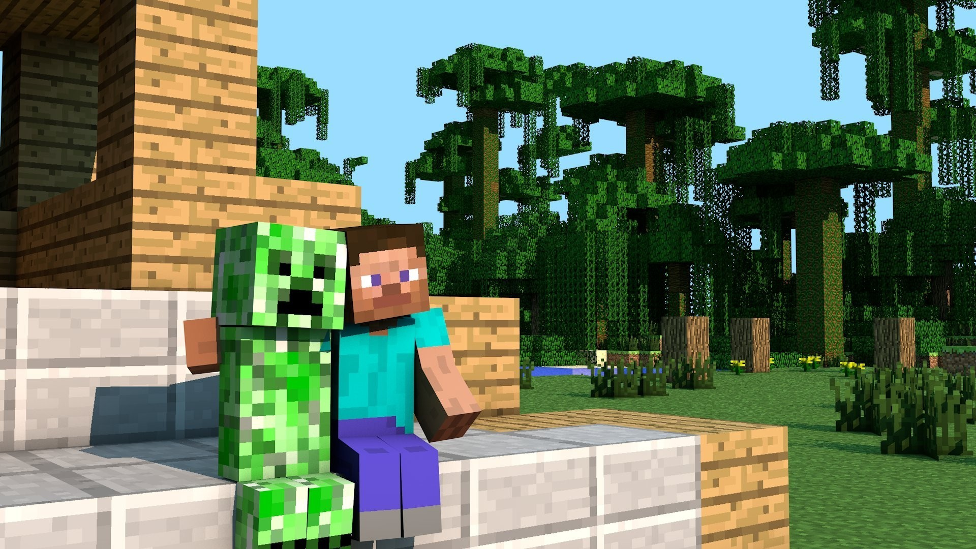 Minecraft Premium доступ к MOJANG