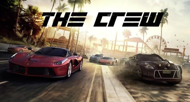 Купить The Crew™ uPlay аккаунт + подарок