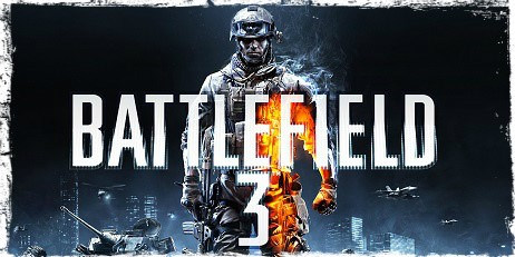 Battlefield 3 [origin] + Секретка