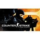 Counter Strike Global offensive аккаунт + ПОДАРКИ