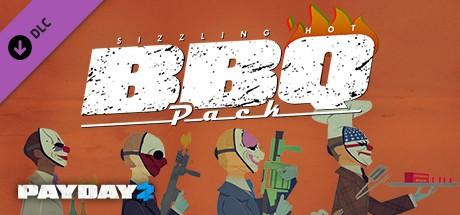 Купить PAYDAY 2: The Butcher´s BBQ Pack (Steam Gift/ RU+CIS)