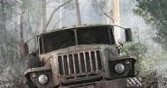 Spintires (Steam/Region Free/Multilanguage)