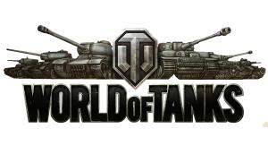 WoT 2к-50к боёв + 8-10lvl танки + почта + подарок
