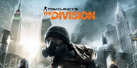 Tom Clancy s The Division [Uplay] Скидка