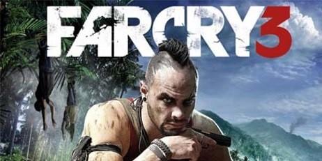Far Cry 3  [Uplay] + Подарок