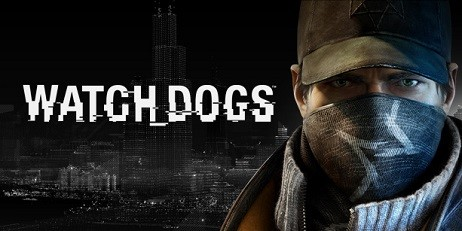 WATCH_DOGS  [Uplay] + Подарок