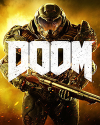 DOOM 2016 (Steam) + ПОДАРКИ