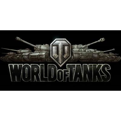 World of Tanks Аккаунт, RU, от 10000 до 99000 боев