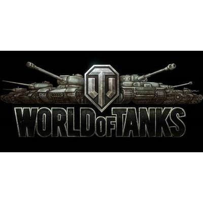 World of Tanks Аккаунт, RU, от 500 боев