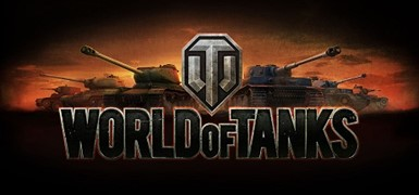 World of Tanks [wot] от 12500 боев