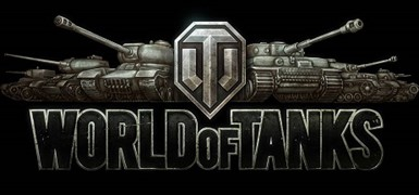 World of Tanks [wot] от 350 до 1000 боев