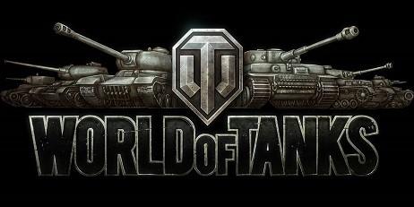 World of Tanks [wot] [RU] Аккаунт до 1000 боев
