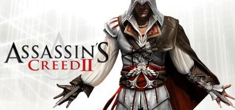 Купить Assassin's Creed II uPlay аккаунт + подарок