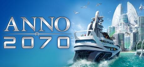 Купить Anno 2070™ uPlay аккаунт + подарок