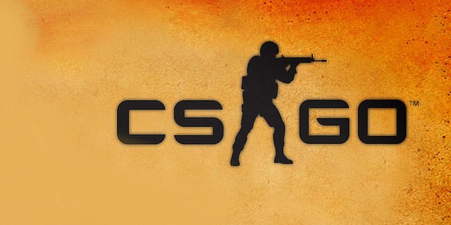 Counter-Strike: Global Offensive АККАУНТ