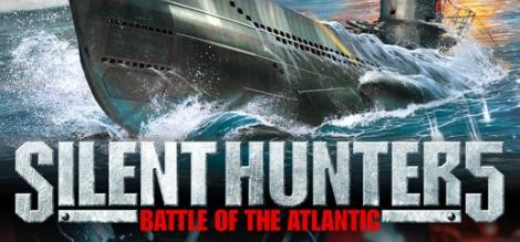 Купить Silent Hunter 5®: Battle of the Atlantic uPlay аккаунт