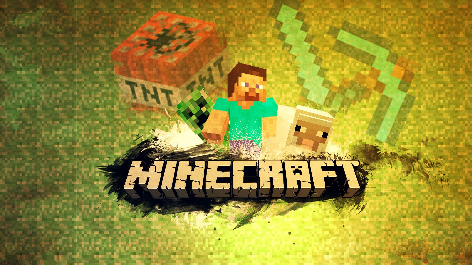 Minecraft Premium (Доступ к почте)